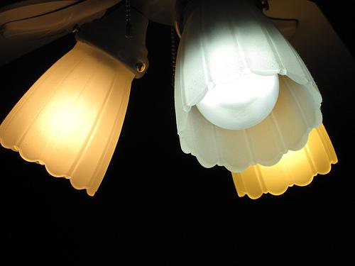 wie vermeidet man sch den durch statische aufladung zu led lampen eneltec group. Black Bedroom Furniture Sets. Home Design Ideas