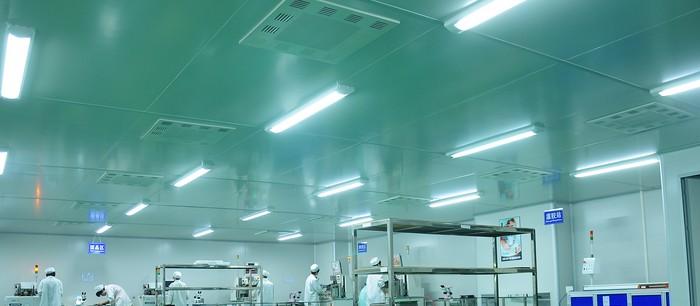 China LED-Röhre Japan PSE Diamant-Zertifizierung erhalten | Eneltec ...
