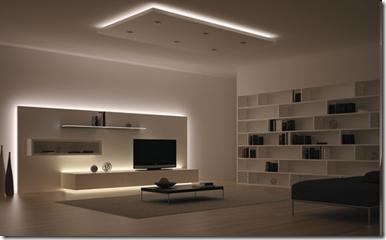 LED Lampe Universelle Notwendigkeit, Viele Probleme Zu Lösen