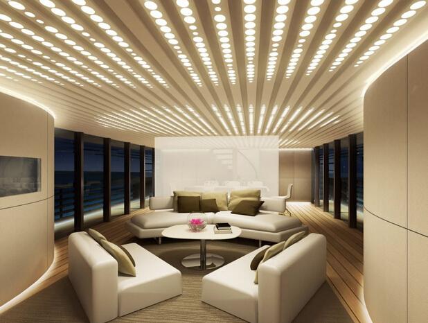 Illuminazione casa led strisce led illuminazione casa snowb